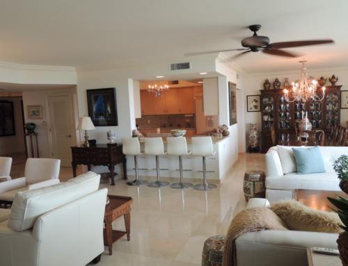 Fort Lauderdale Condominium