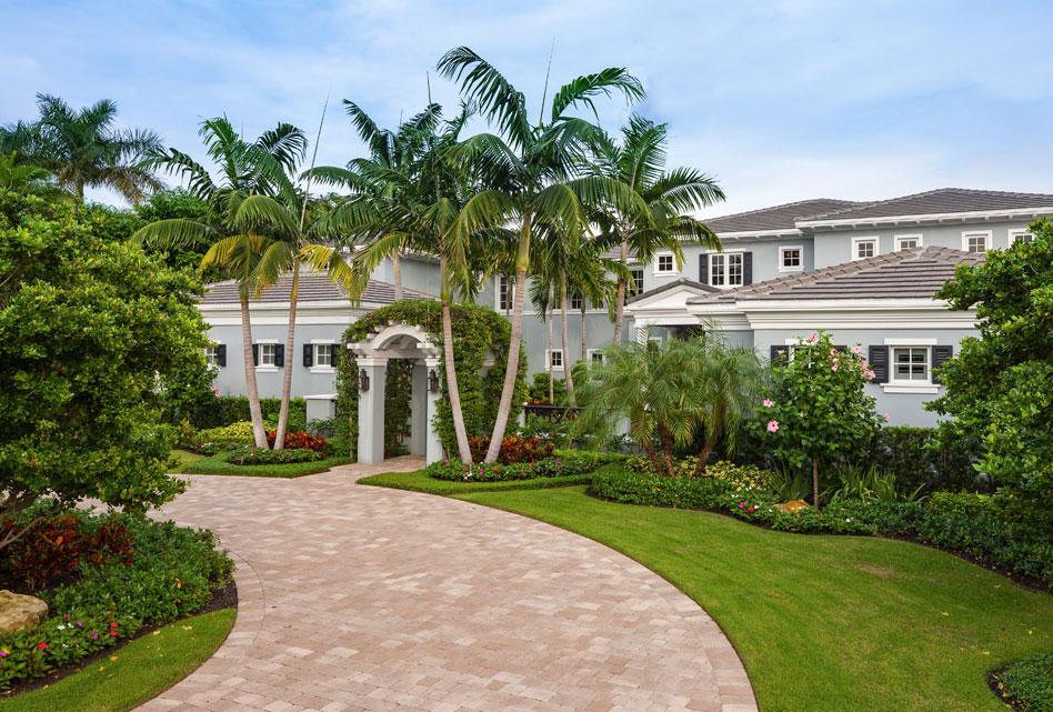 New British West Indies - Hanna Homes-9795