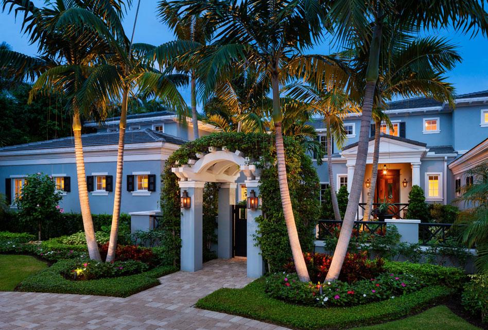 New British West Indies - Hanna Homes-5863